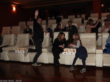 odeon suite milano alla prima dei nuovi film di silighini 14032019 (9)