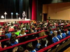 20190409 spettacolo educazione stradale ciro il vigile (13)