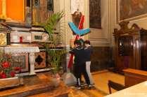 Processione Via Crucis Saronno 2019_04_19 - AI (232)