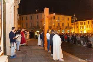 Processione Via Crucis Saronno 2019_04_19 - AI (243)