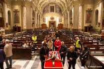 Processione Via Crucis Saronno 2019_04_19 - AI (308)