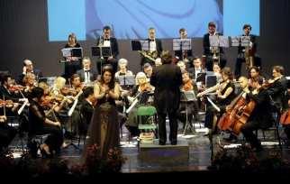 20190526 concorso internazionale lirica giuditta pasta (4)