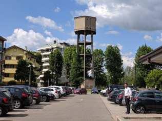 20190526 torre acquedotto serbatoio pensile caronno storico (2)