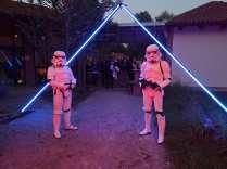 star wars al parco groane 30052019 troopers