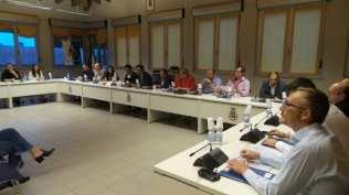 20190610 consiglio comunale uboldo (26)