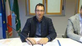 20190610 consiglio comunale uboldo (3) Paride Giuseppe cartabia