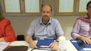 20190610 consiglio comunale uboldo Matteo croci(5)