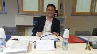 20190610 consiglio comunale uboldo (segretario comunale 25)