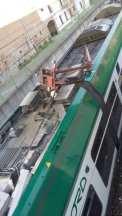 20190626 guasto ferroviario treno (3)