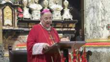 20190630 monsignor Erminio De Scalzi
