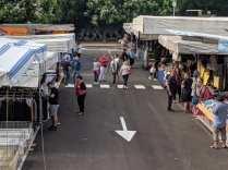 20190612 mercato saronno piazza mercanti