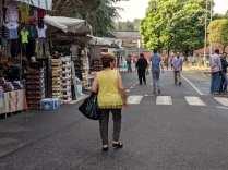 20190612 mercato saronno via pagani