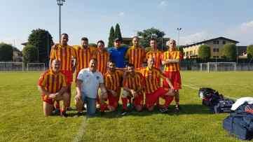 memorial gianni stirati equipe garibaldi 2019