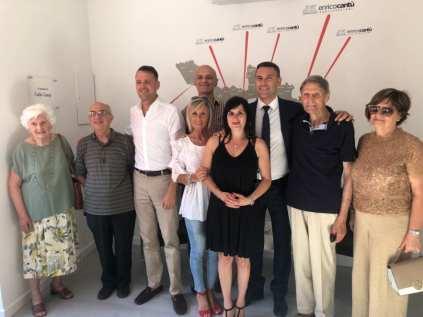 20190706 enrico cantù ceriano laghetto (1)