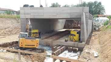 20190707 monolite sottopassaggio gerenzano (5)