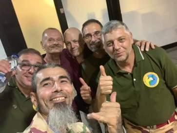 20190707bersaglieri cislago (7)