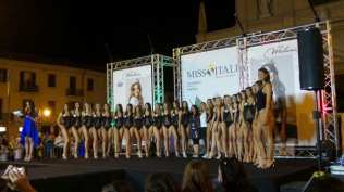 20190711 miss italia a saronno miss italia lombardia (16)