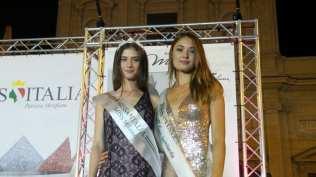20190711 miss italia a saronno miss italia lombardia (18)