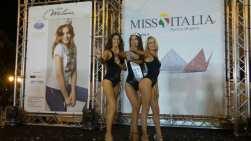 20190711 miss italia a saronno miss italia lombardia (3)