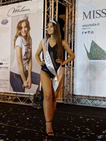 20190712 miss italia a saronno Iryna Nicoli miss miluna lombardia (3)