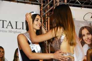 20190712 miss miluna lombardia iryna nicoli (2)