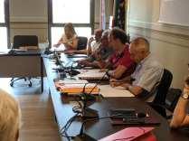 20190720 consiglio comunale gerenzano (2)