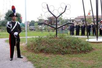 20190915 monumento ai caduti nassirya origgio (5)