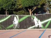 20190918 murales mobilità piazza dei mercanti (4)