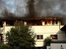 20190921 incendio cesate vigili del fuoco (2)