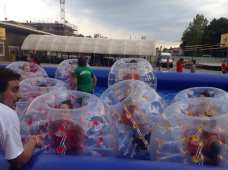 oratorio-solaro-bolle-festa