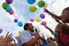 palloncini-don-nicola-festa-solaro