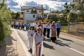 processione di gerenzano 092019