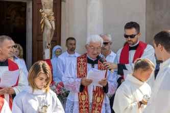 processione gerenzano 092019