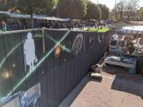 13112019 murales gentrificazione piazza dei mercanti