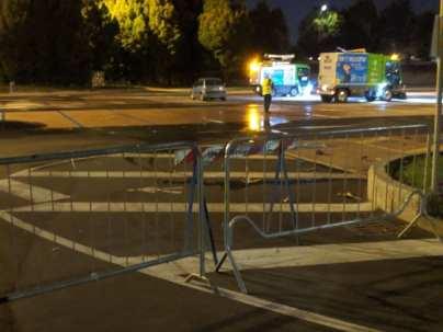 20191101 pulizia strade piazza dei mercanti strisce (1)