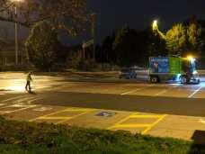 20191101 pulizia strade piazza dei mercanti strisce (5)