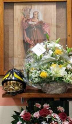 20191106 omaggio Saronno ai vigili del fuoco morti (3)