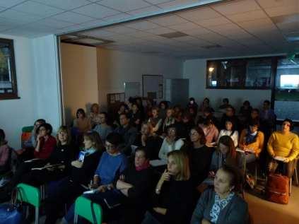 20191111 lezione anc scuola caronno docenti (1)
