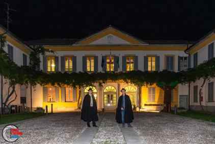 20191111 villa borromeo rievocazione (1)