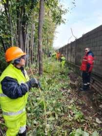 20191112 esercitazione protezione civile caronno pertusella (3)