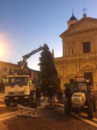 20191129 albero di natale saronno (2)