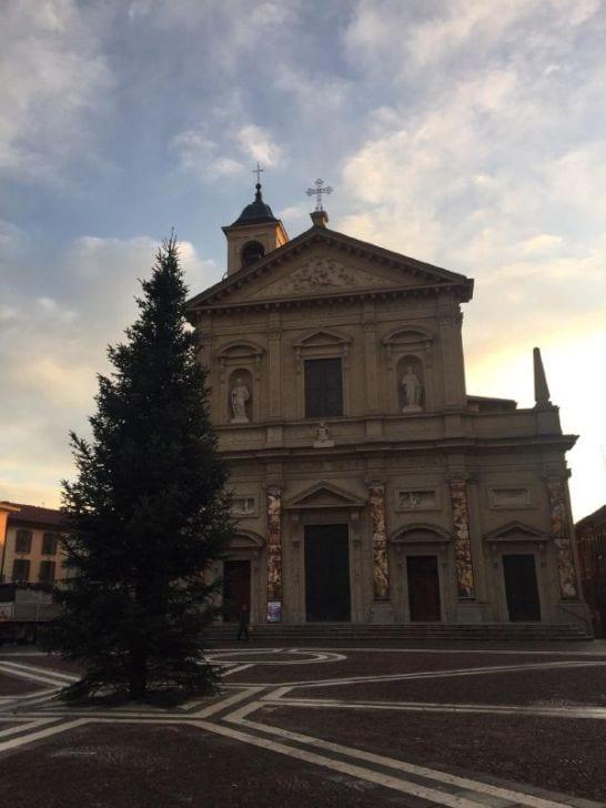 20191129 albero di natale saronno (5)