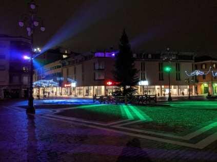 2019-12-12 piazza libertà