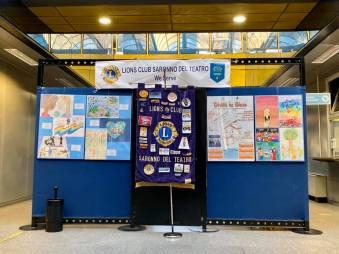 20191201 lion mostra municipio poster pace (2)