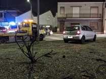 20191208 incidente via Bergamo (1)