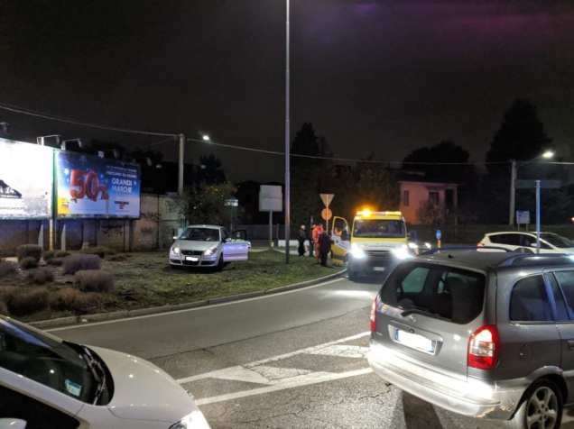 20191208 incidente via Bergamo (3)