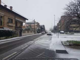 20191213 neve poca saronno (3)