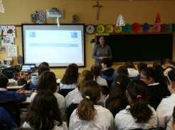 20191213 sara giudici visita scuola ceriano (3)