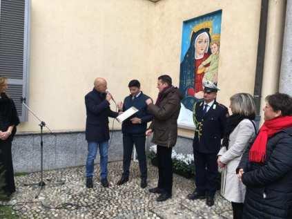 20191216 madonna delle grazie municipio ceriano restivo (1)