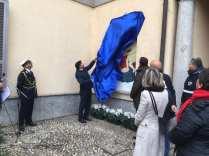 20191216 madonna delle grazie municipio ceriano restivo (2)